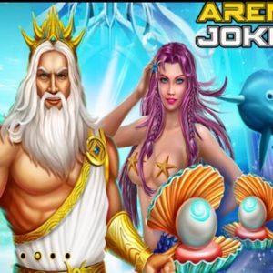 Raja Slot Online